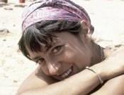 <strong>Miriam García Pascual</strong>